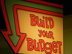 Poll: Budgets Are a Tool, After All – How Do You Use Yours?