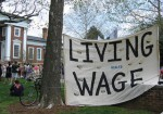 How Does Your Salary Compare to the Living Wage?