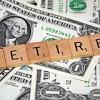 scrabble retire