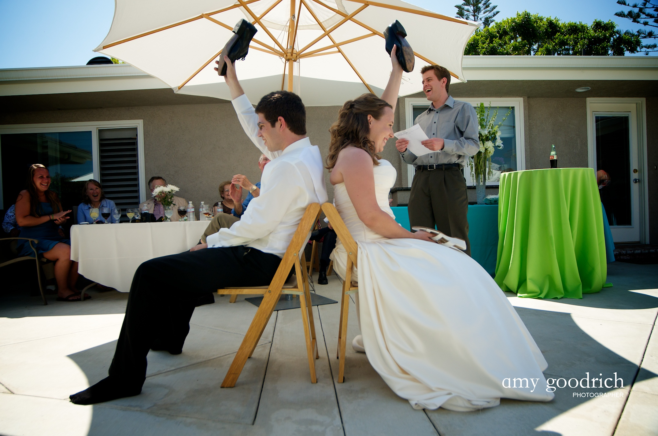 five money saving moves from our wedding evolving personal