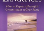 How Might Your Spouse's Love Language Affect Your Finances?