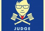 Judge John Hodgman on Frugality