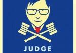 Judge John Hodgman on Frugality