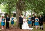 Easing the Financial Burden on Wedding Attendants