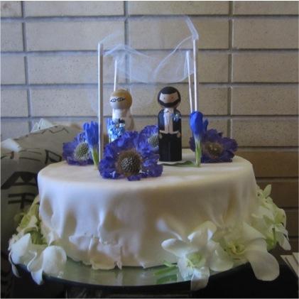 Fall Wedding In Canada Financials
