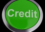 Reader Request: Credit Scores and Credit Reports