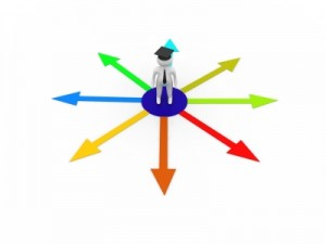 graduate paths