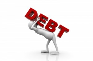 Top Causes of Bad Debt