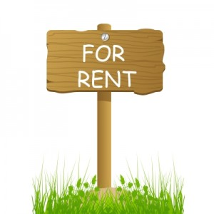 How to Price a Room for Rent
