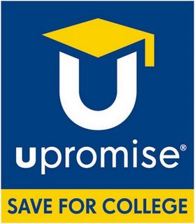 Using Upromise to Pay Down Student Loans