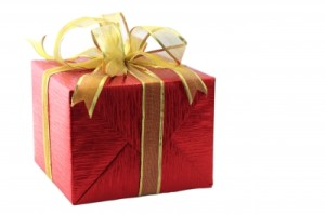 Don't Use Gifts to Avoid Joint Finances