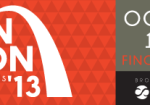 Stretch Goal: FinCon 2014!