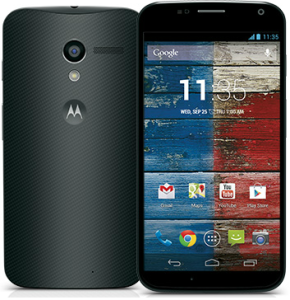Republic Wireless Graduates from Beta and Offers the Moto X
