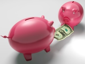 Will You Ever Reduce Your Retirement Contribution Rate?