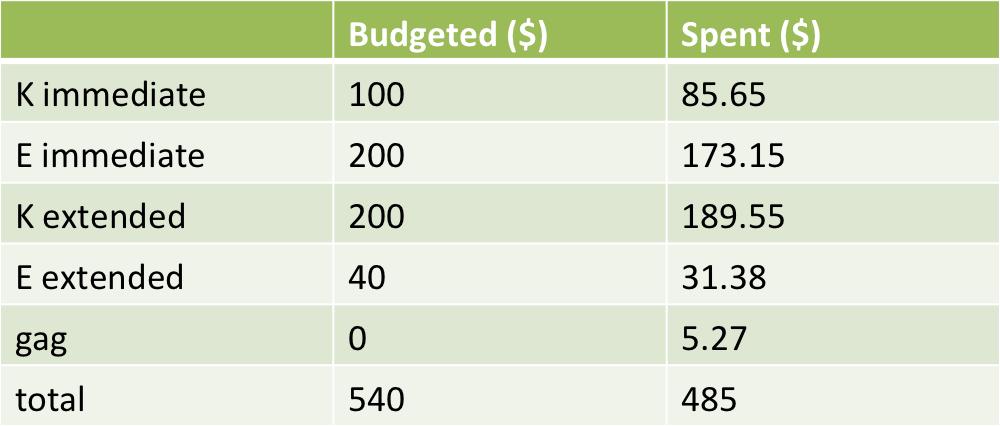 christmas 2013 spending