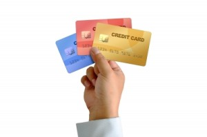 Tempting Cash Back Credit Card Offers