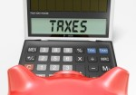 How to Calculate and File Estimated Tax Payments