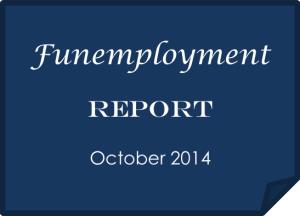funemployment_oct2014