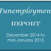funemployment_dec2014jan2015