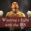 winning against IRS