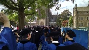 baccalaureate_linedup
