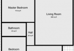 Apartment Search in Seattle