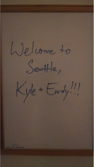 welcometoseattle