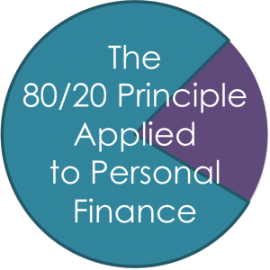 8020principle