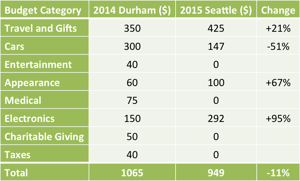 Seattle2015budget_irregular