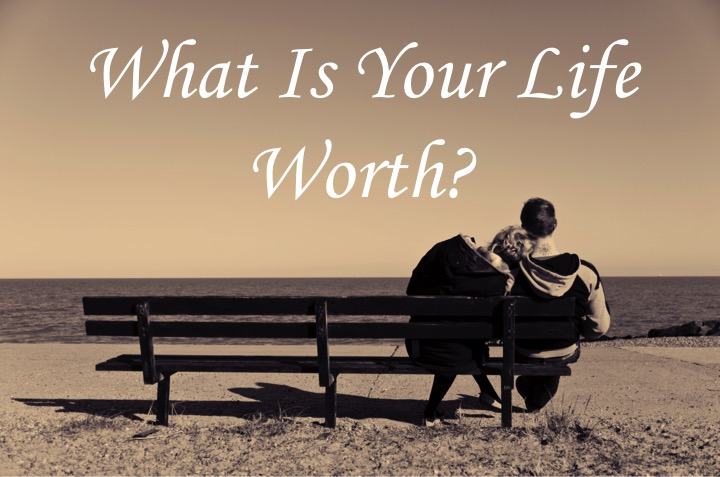 lifeworth
