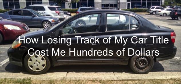 car_titlecost