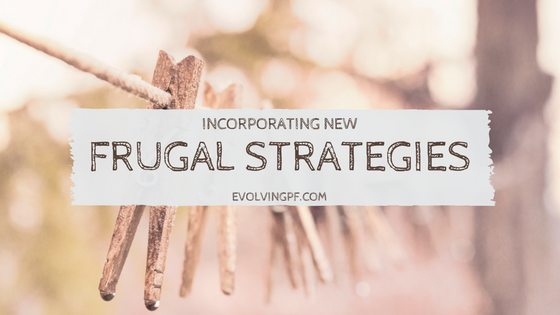 20170306_newfrugalstrategies